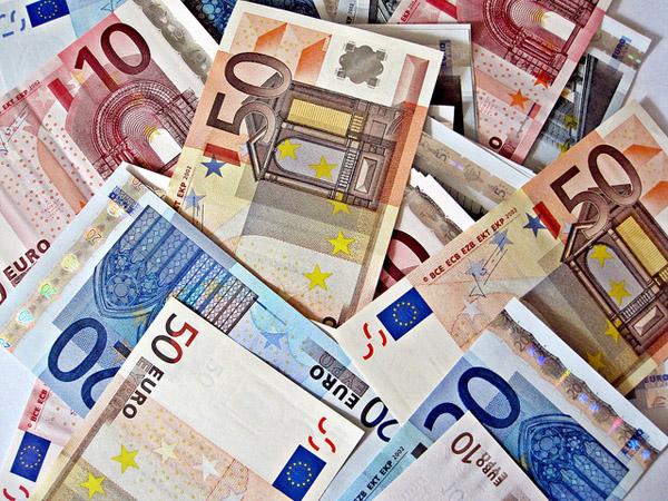 2014-2015 5 Eurozone