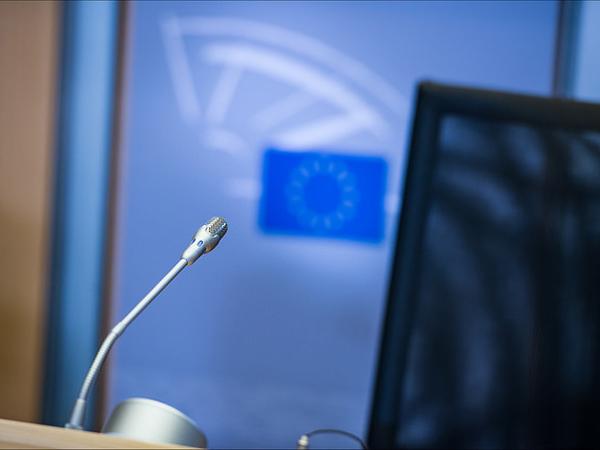 2014-2015 9 EU Commissioners