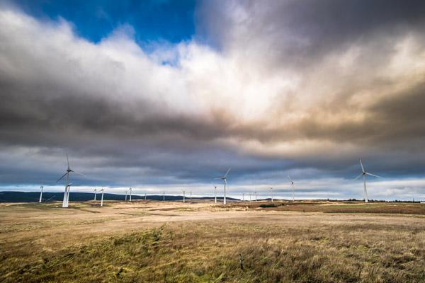 2015-2016 18 Scotland Energy