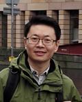 Feng Cunwan