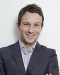 Filippo Fontanelli