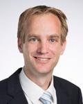 Nicolas Diebold