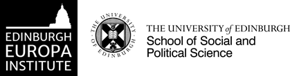 Europa Institute and Social and Political Science Logo