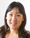 Adrienne Yong