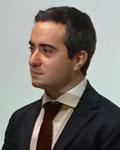 Leandro Mancano