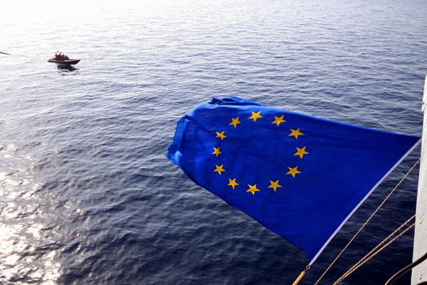 Development Dimension of EU Migration Policy