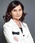 Zuzanna Brocka